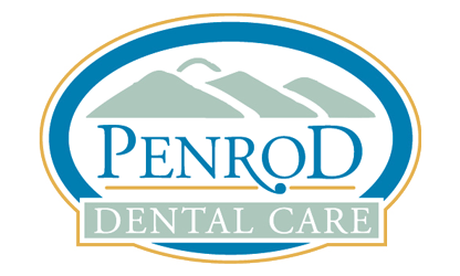 Penrod Dental Care